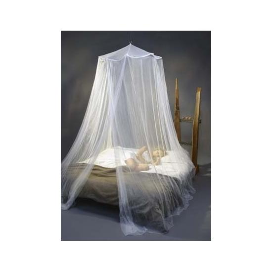 Luxe 2 Persoons Bedbank.Luxe Witte Sierklamboe 2 Persoons Voor Maar 47 95 Bij Viavoordeel